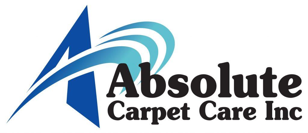 Aboslute Carpet Care.jpg