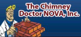 chimney doctor.jpg