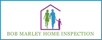 Bob-Marley-Home-Inspection-Logo-Border.png
