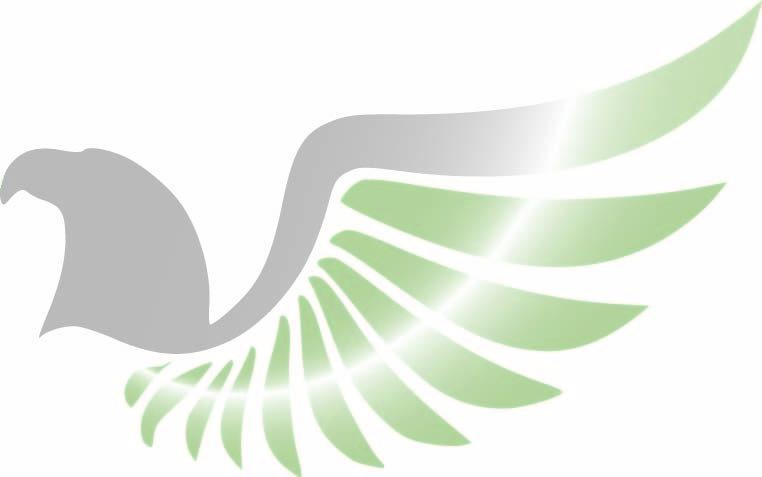 Eagle_logo(plain) (1).jpg