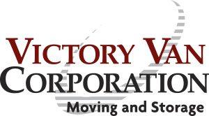 VictoryVan-stationery.jpg