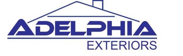 adelphia-exteriors.jpg