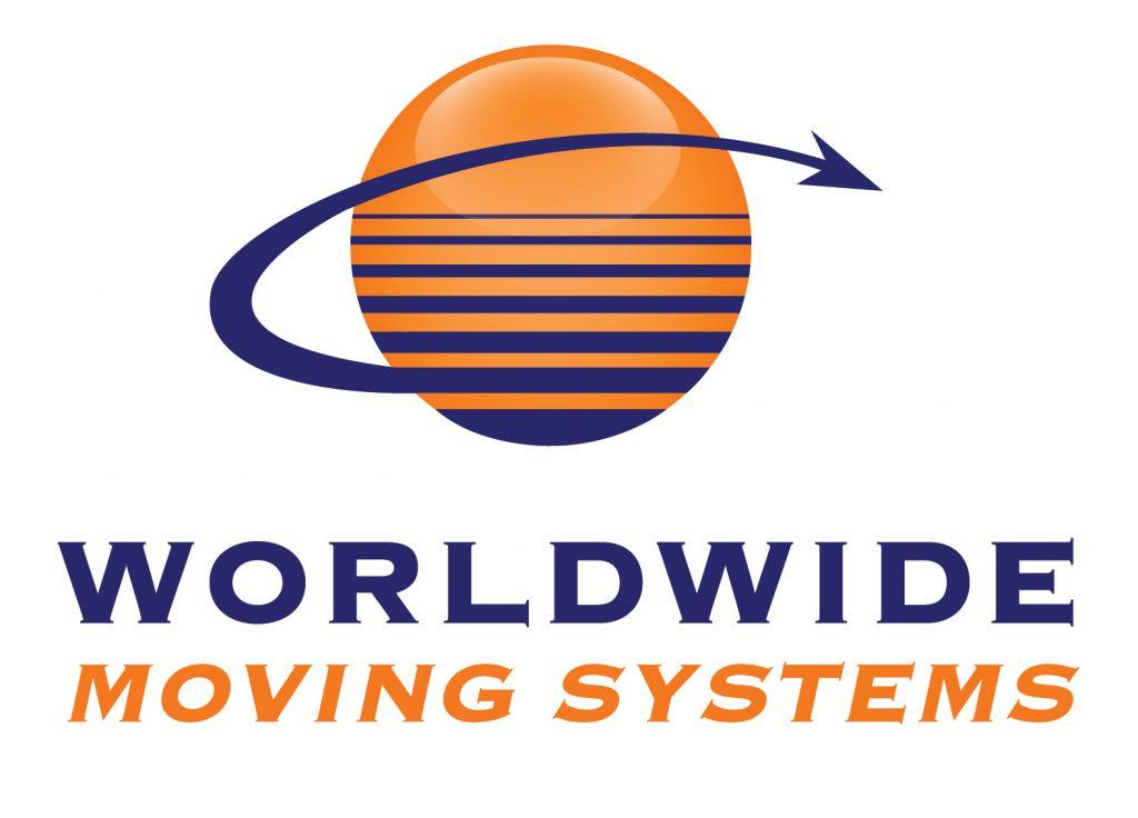 worldwide-moving-systems.jpg