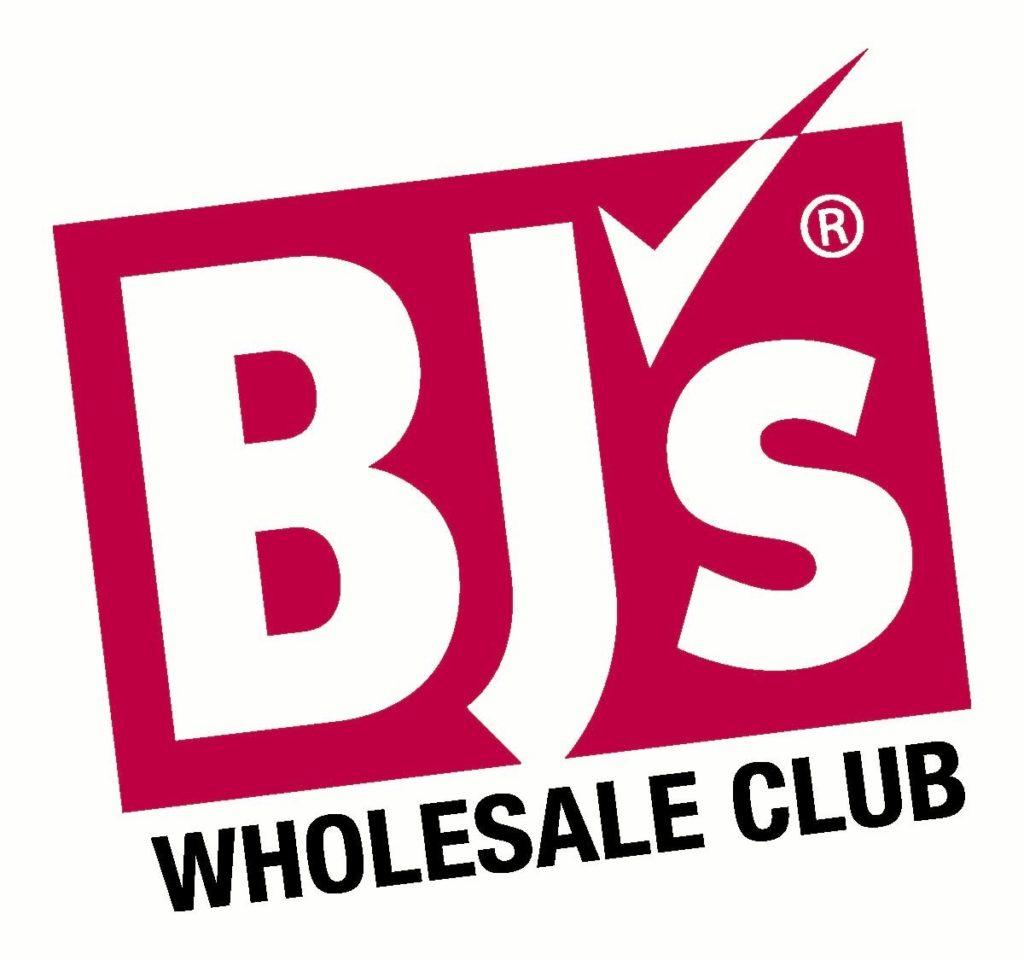 BJ's Logo.jpg