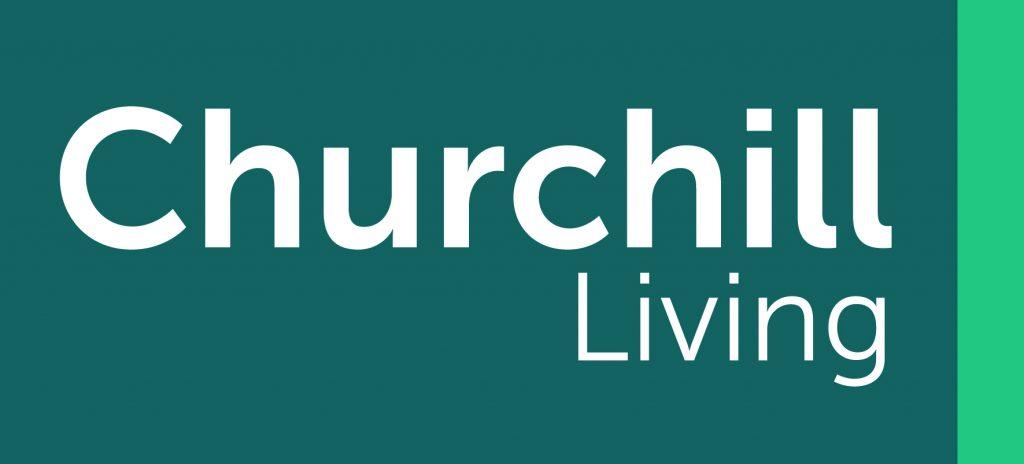 churchill_logo_FINAL copy.jpg