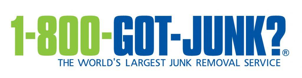 1800-got-junk.jpg