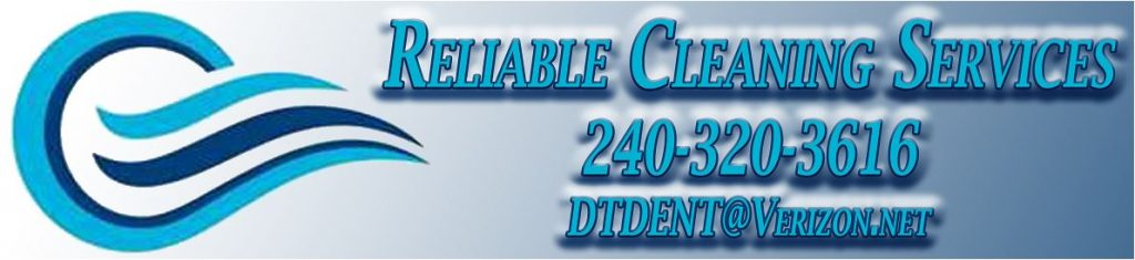 Reliable Cleaning Service logo.JPG