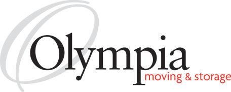Olympia Moving Storage