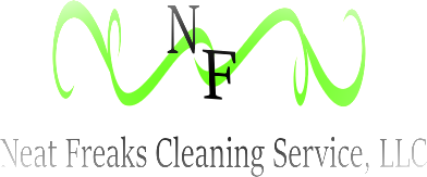 Neat Freaks Cleaning Service Century 21 New Millennium
