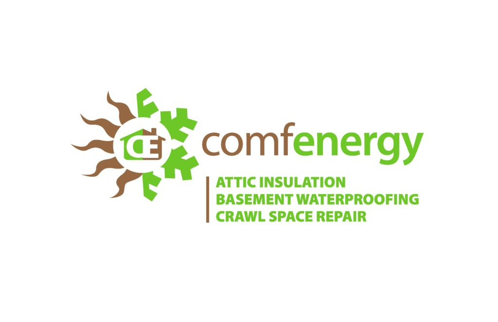 comfenergy_final files JPG_Page_4.jpg
