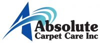 Aboslute Carpet Care.jpg