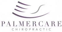 palmercare-chiropractic.png