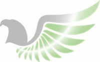 Eagle_logo(plain) (1).jpg