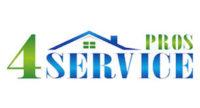 4 Service Pros.jpg