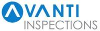 Avanti Inspections logo.JPG