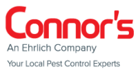 connors-pest-logo (002).png