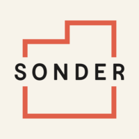 Sonder-Square_Avatar.png