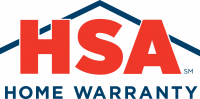 HSA-Home-Warranty.png