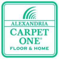 Alexandria_box_clrHR.jpg