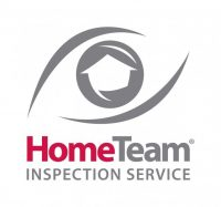 hometeam-inspection-service.jpg