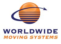 worldwide-moving-systems.jpg