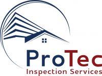 Pro Tec High Res Logo.jpg