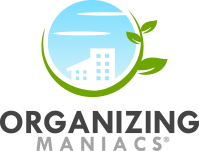 organizing-maniacs.png