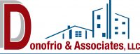 Donofrio-Associates.jpg