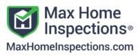Max Home Inspections.JPG