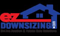 ez downsizing.png