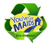 YGM Green Logo.jpg