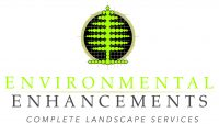 Environmental Enhancements Final Logo Wh Bkg.jpg