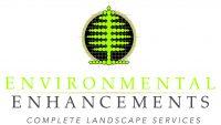 Environmental Enhancements Final Logo Wh Bkg.jpg