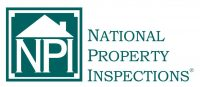 National Property Inspections.jpeg