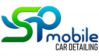 LOGO SP MOBILE CAR DETAILING.jpg
