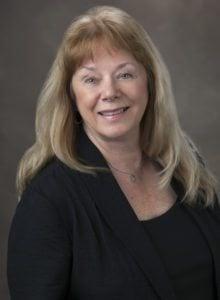 Barbara Tokay