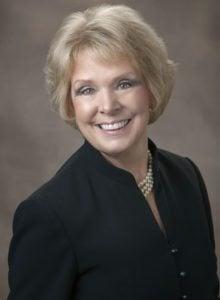 Carolyn Lowe