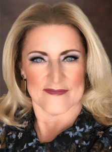 Cathy Medders