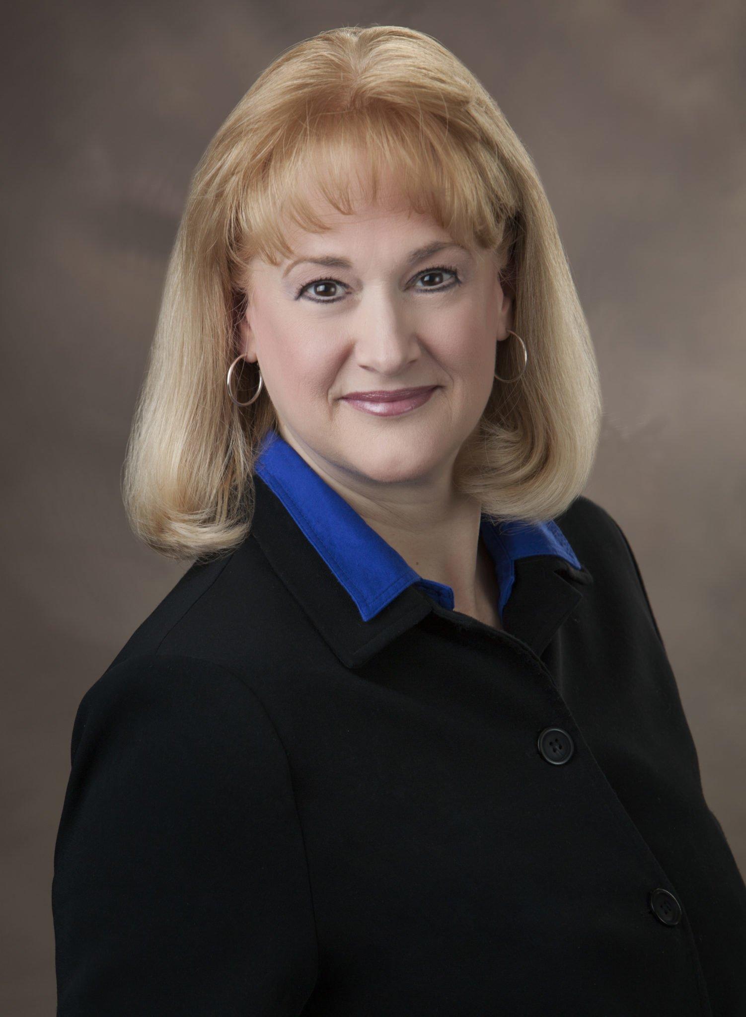 Cindy Libby