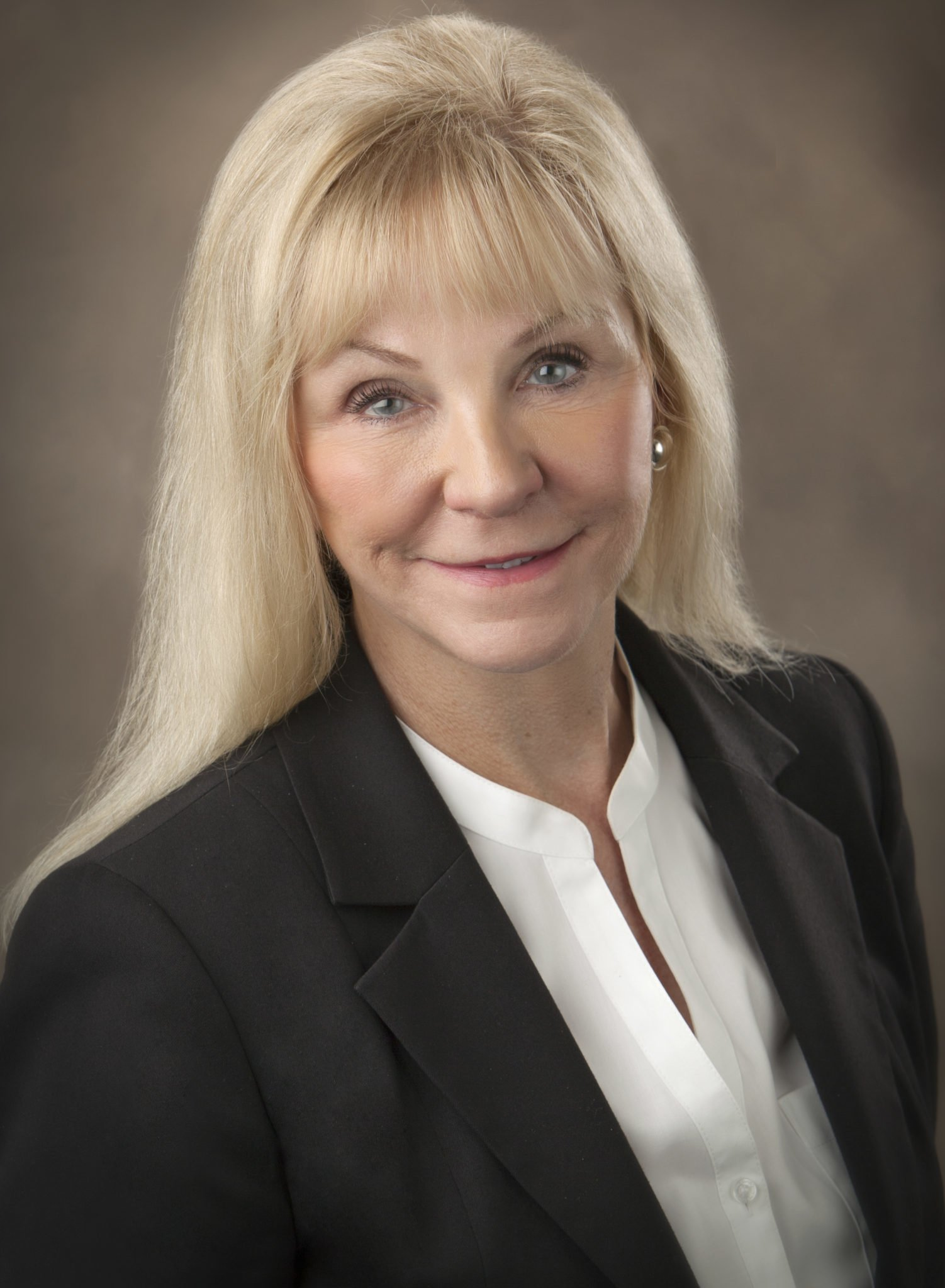 Diane Quigley
