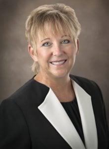 Donna Zinnecker