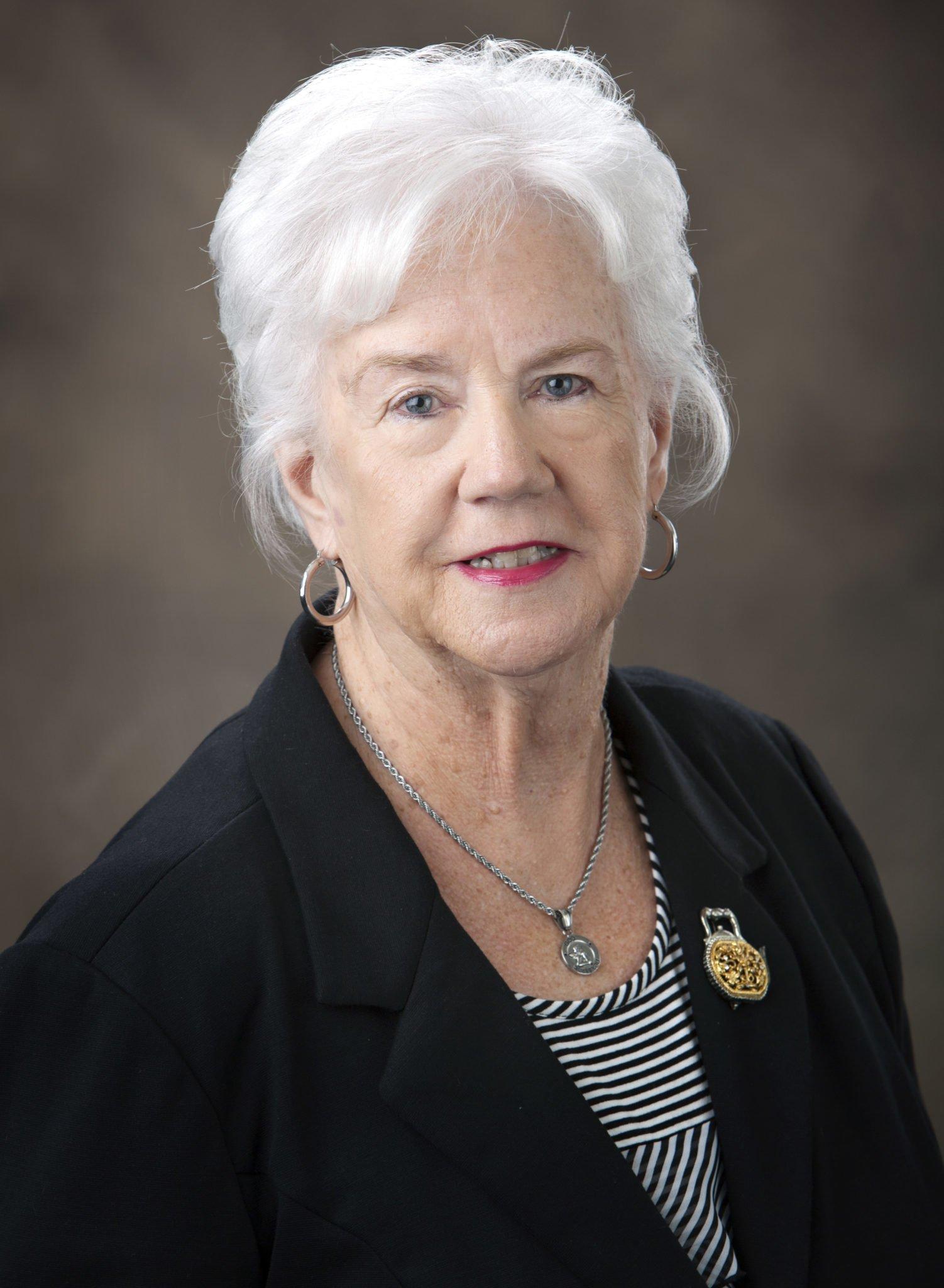 Elaine Flowers