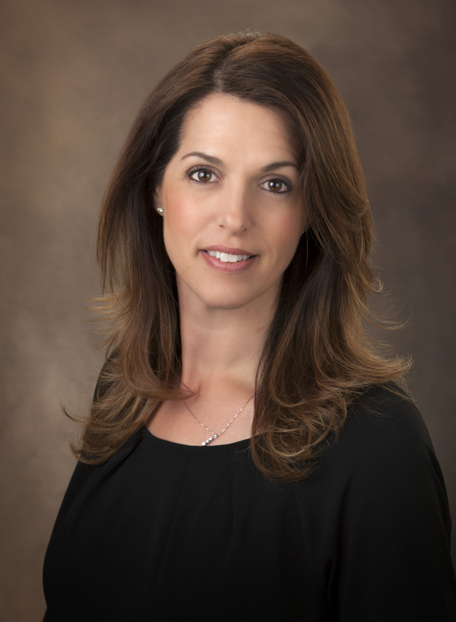 Allison Fitzpatrick