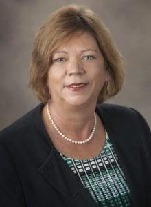 Sue Hodgeman
