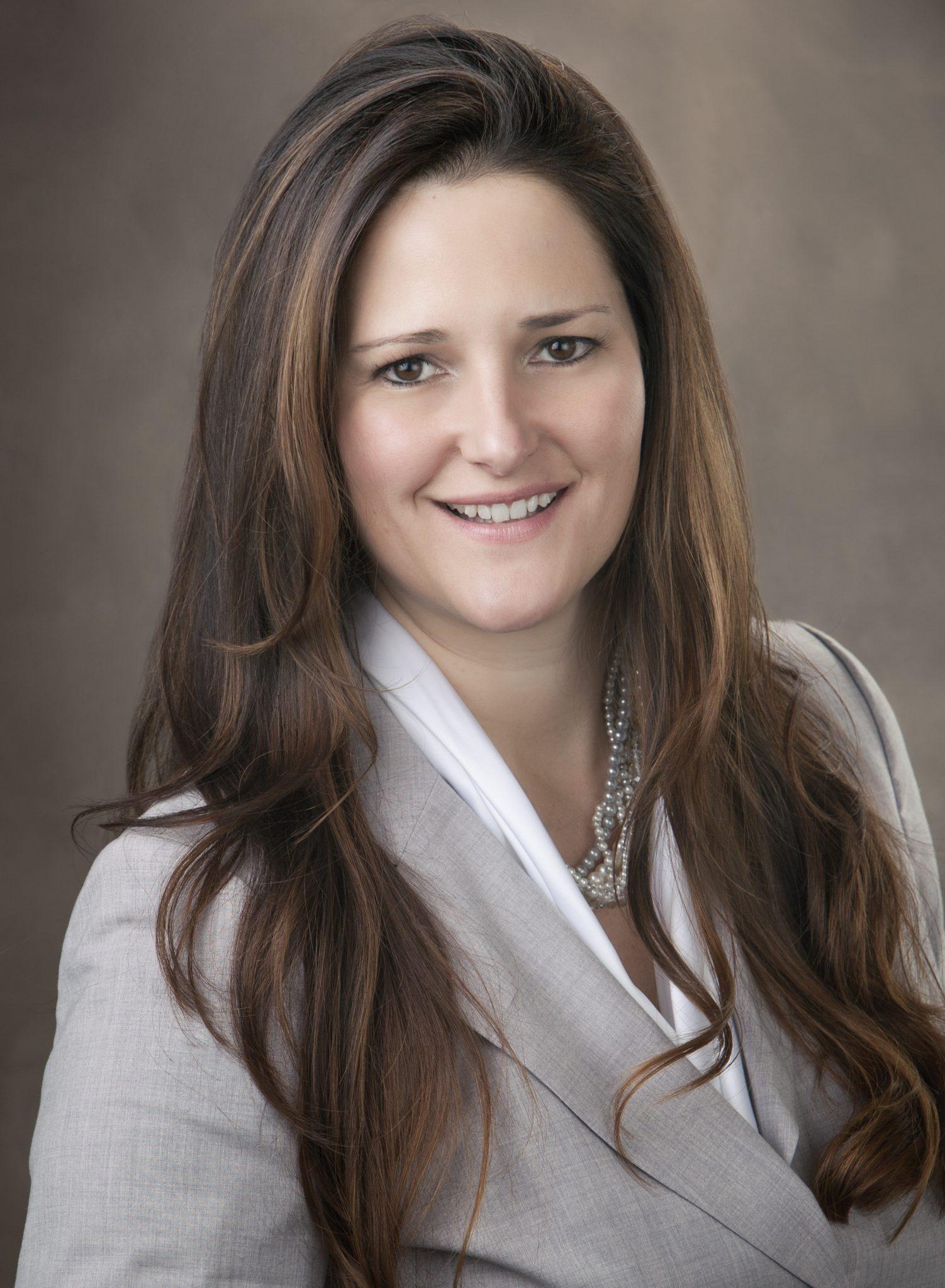 Jenny Norris
