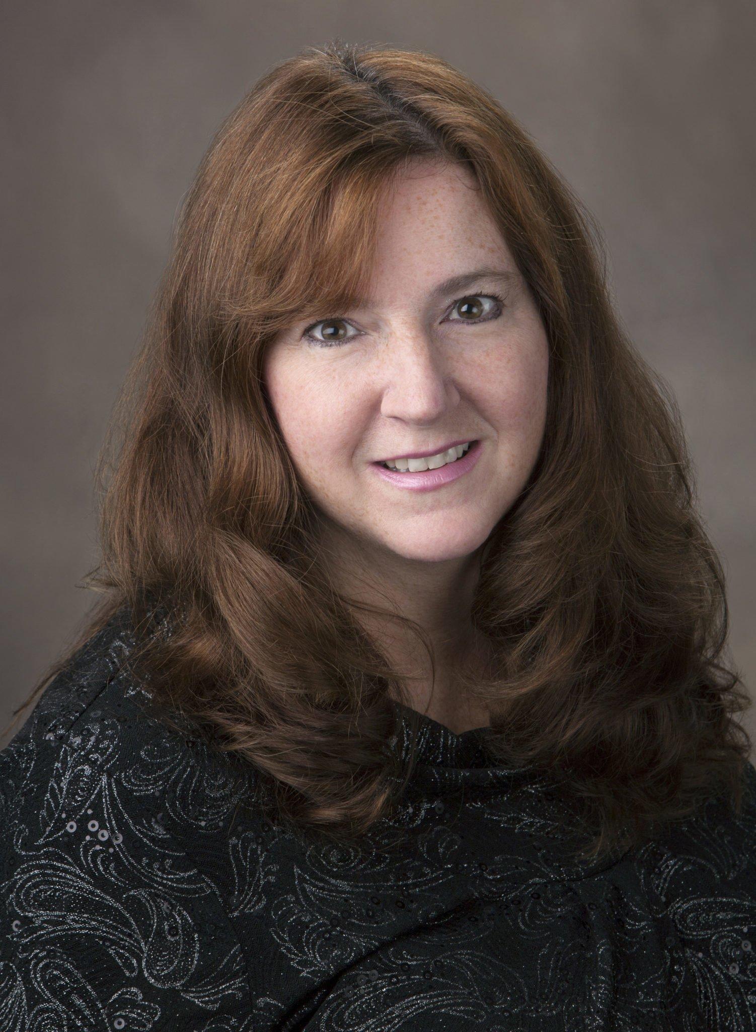 Kathleen Modolo
