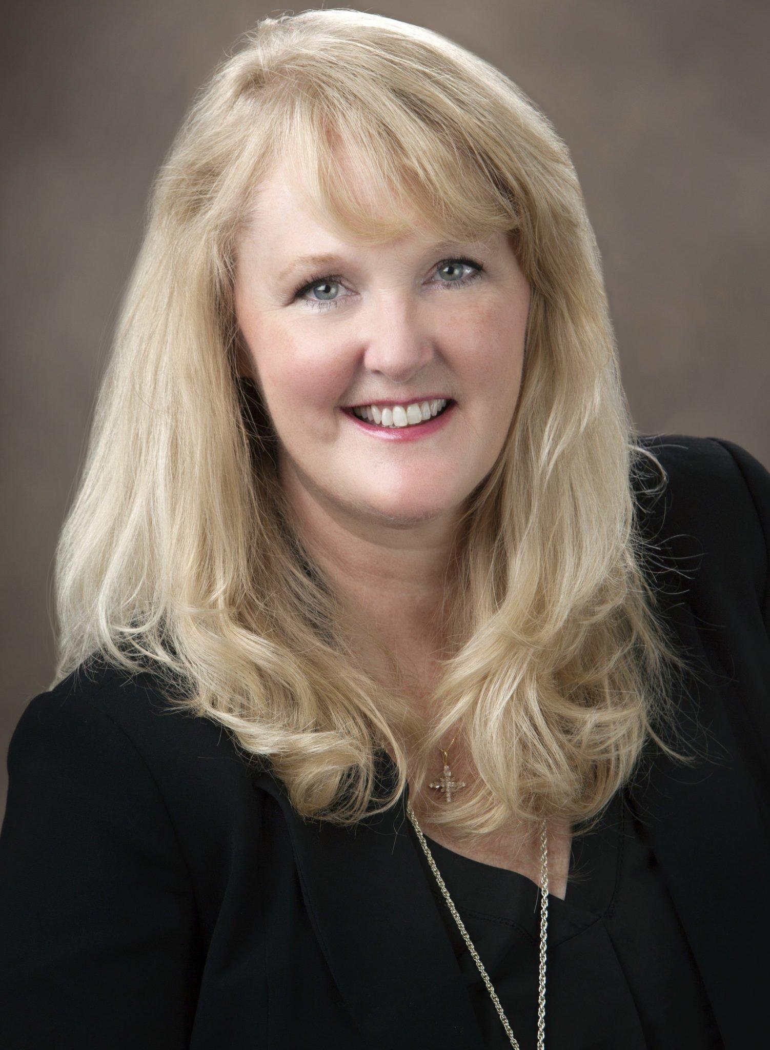 Kelly Olafsson