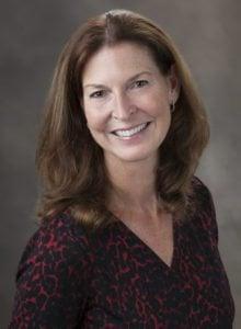 Maggie Britvec