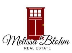 Melissa Blohm