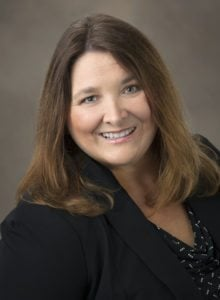 Melissa Libby